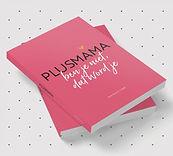 PLUS-banners-boek-1300x530-boek-scaled_e