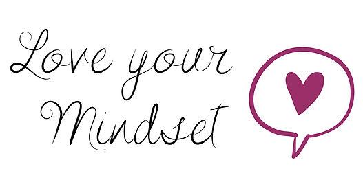 Love your Mindset online cursus.jpg