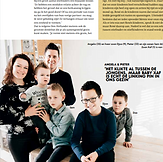 samengesteld-gezin-1.png