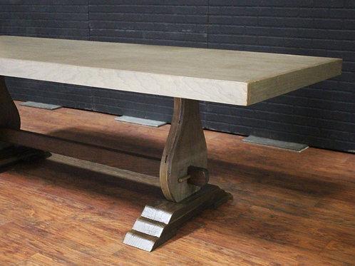 Sonoma Tables