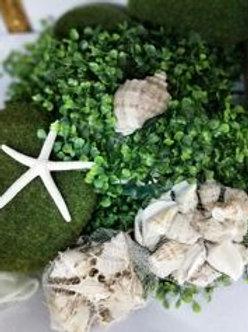 Greeny Grasses