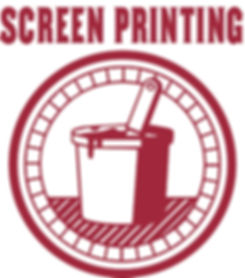 screen printing icon.jpg