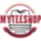 MyTeeShopAZ2020.jpg