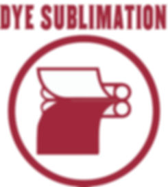 dye sublimation.jpg