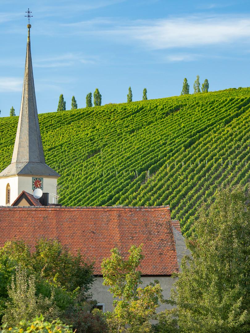 Escherndorf5.jpg