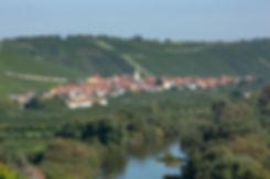 Escherndorf3.jpg