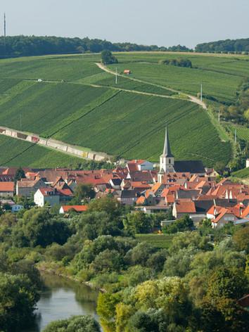 Escherndorf2.jpg