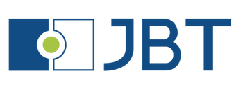 LOGO JBT OFFICIEL_2016.png