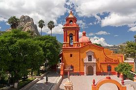 Responsable atelier injection (Mission Queretaro, Mexique de 12 mois environ, reconductible)
