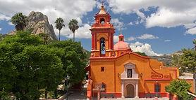 Directeur.trice de Production (Mission au Mexique, mission 12 à 18 mois)
