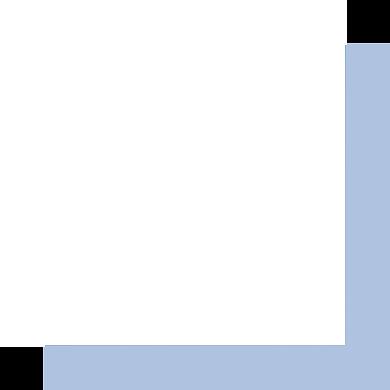 IMG06_CARRE_Plus_de_20_ans_des_process_d