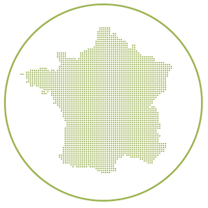 FOND_CARTE_MAP_FRANCE.png