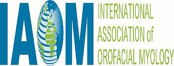 Internatinal Association of Orofacial Myology