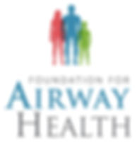 Foundatio for Airway Health