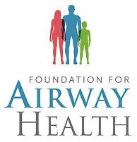 Foundatio for Airway Health