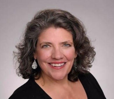 WELCOME: Donna Gonzalez