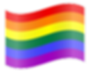 flag-1179172_1920.png