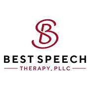 Best Speech Therapy
