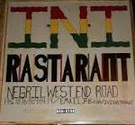 I N I Vegetarian Rastarant_edited