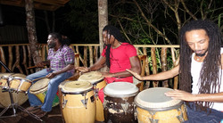 Zimbali Retreats-Jamaica