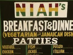Niah's