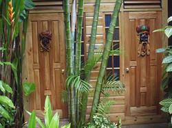 Zimbali Retreats Jamaica