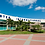 Thumbnail: Airport Transfers from Montego Bay