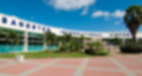 Sangster International Airport Montego Bay Jamaica