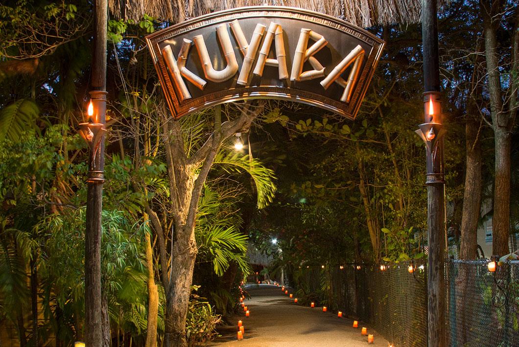 Kuyaba