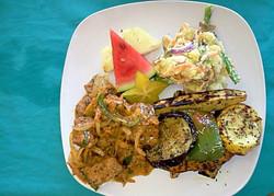 Canoe Beach's Amazing food_edited