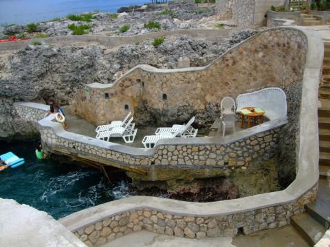 Negril Jamaica Catcha Falling Star Resort