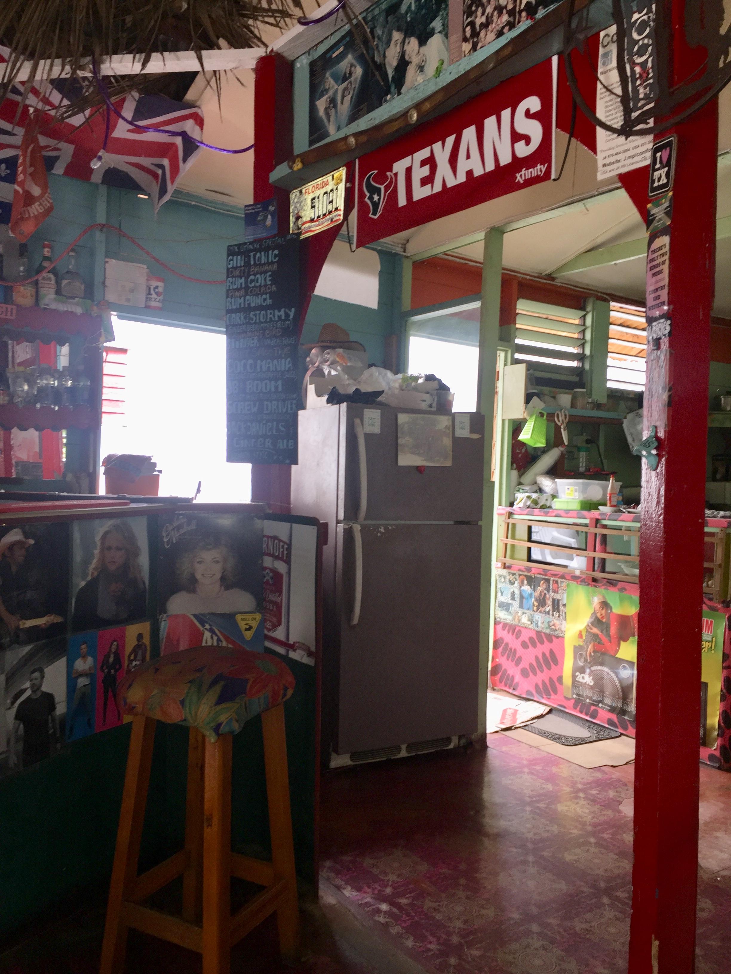 Connie's-Western-Pub