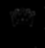 icône-plate-de-vecteur-couronne-royale-1