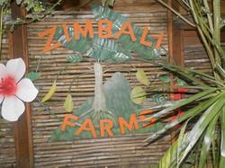 Zimbali Farms