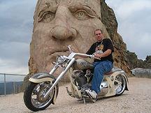 BRYAn-CH-Theme-BikeSMALL.jpg