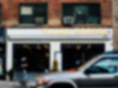 coffee-shop-1030994_960_720.jpg