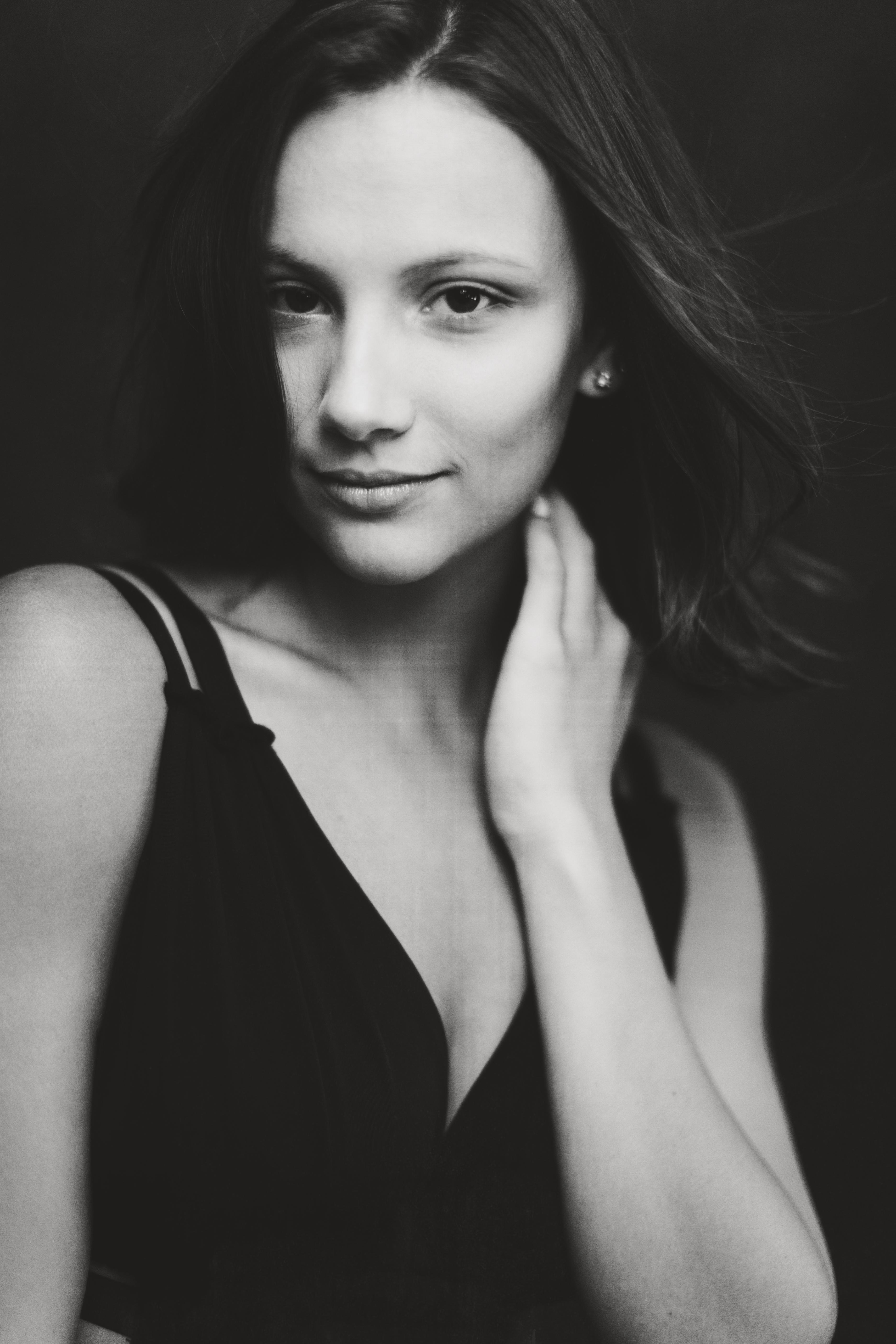 Allie Brown Photography-McKenna006