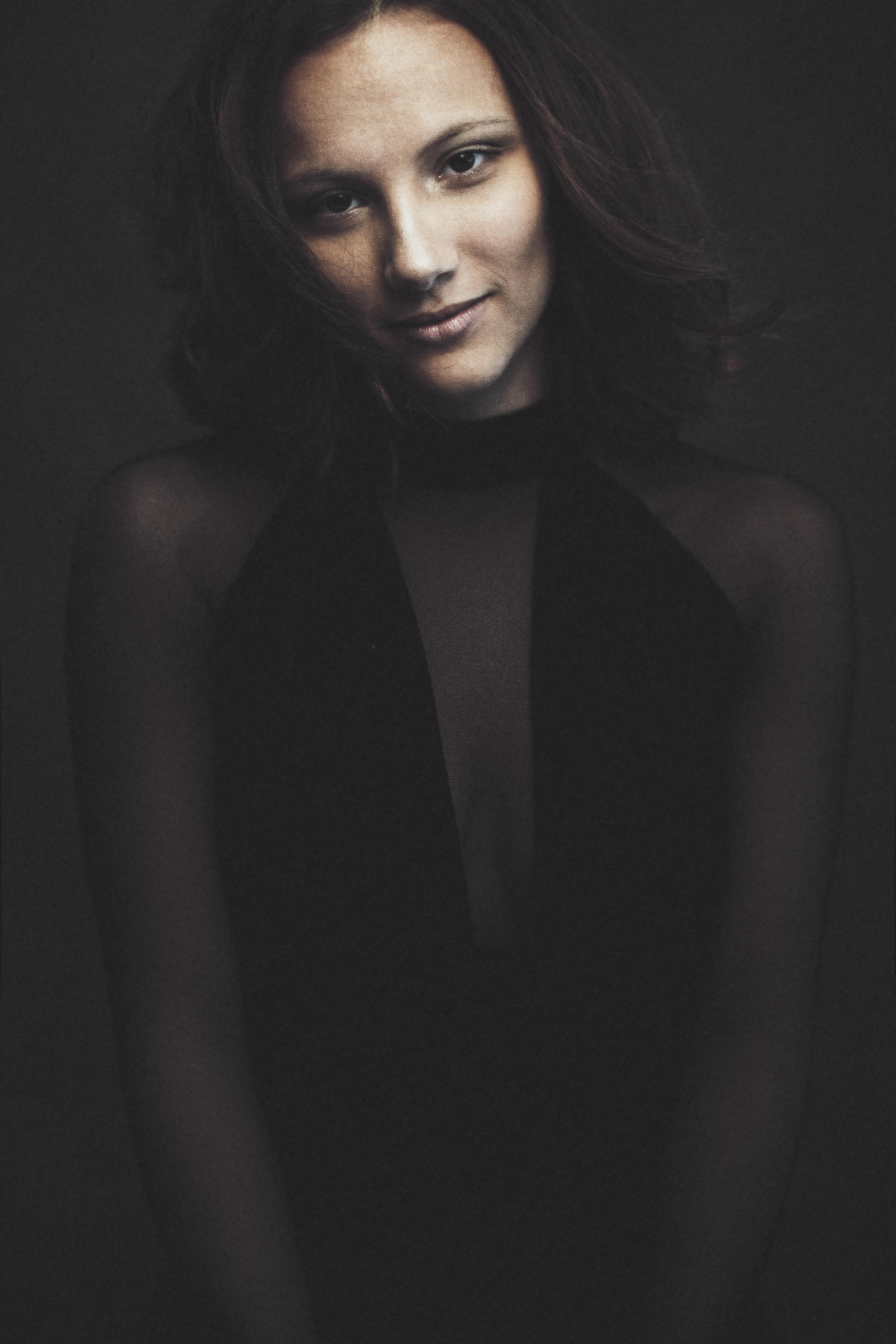 Allie Brown Photography-McKenna003