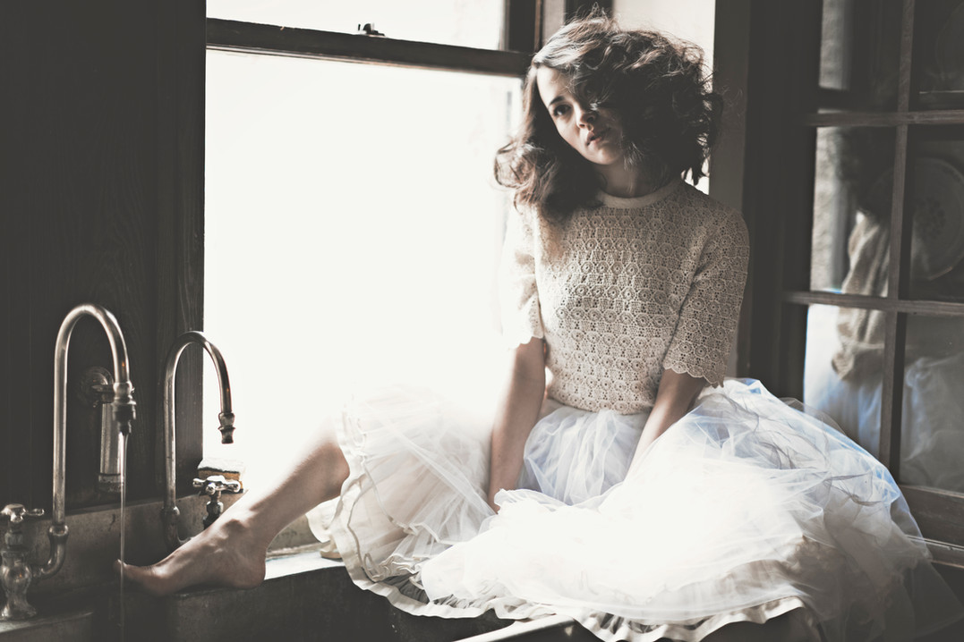 RAW_Ballerina__0193.jpg