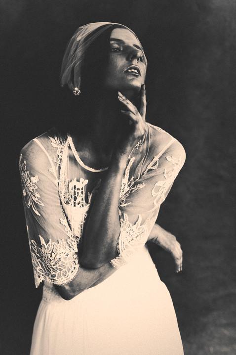 Allie Brown Marina 1.jpg