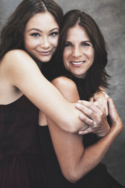 Allie Brown Photography-Gabrielle and Cathy-008