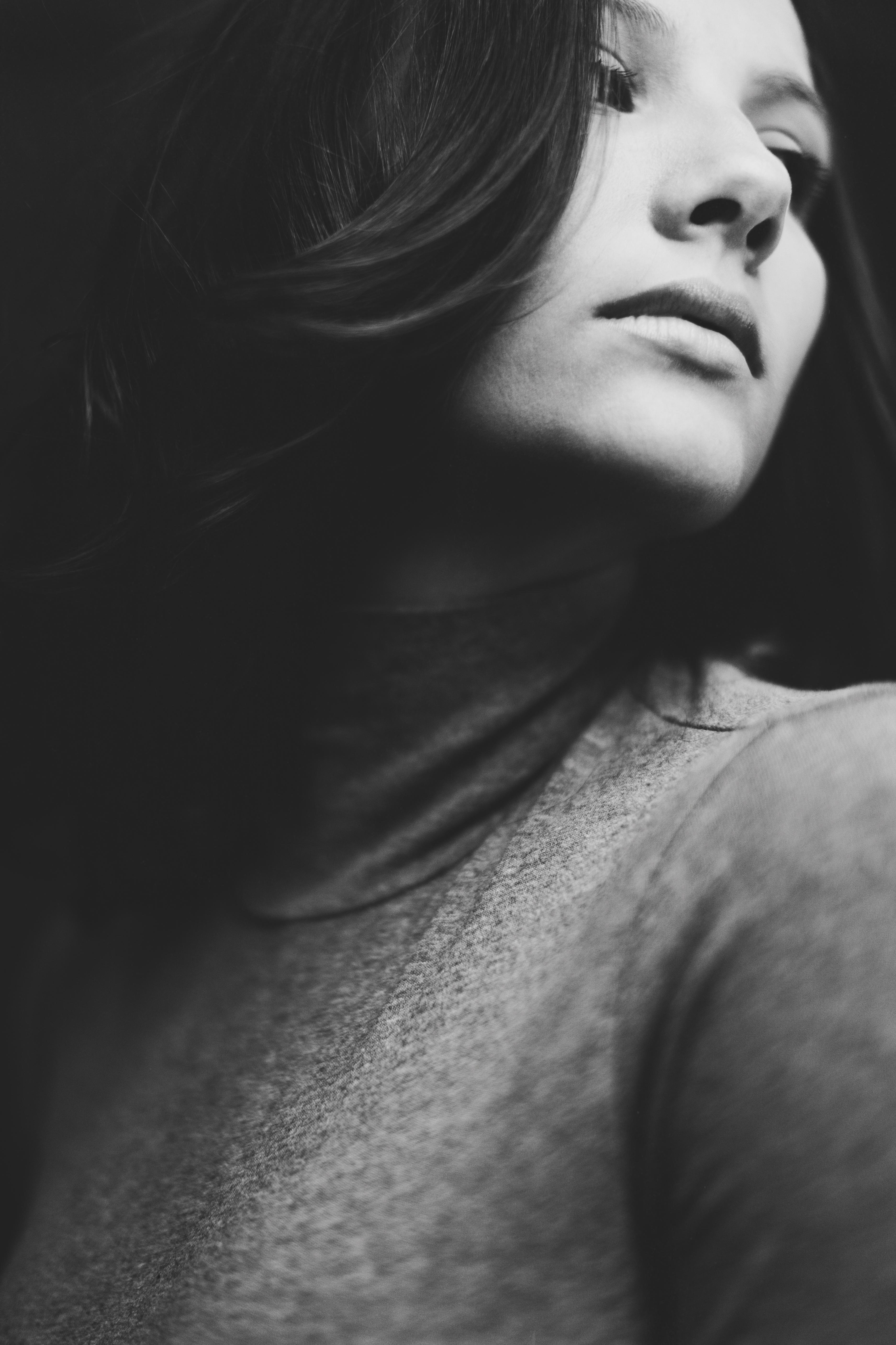 Allie Brown Photography-McKenna008