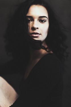 Allie Brown Photography-Darian006