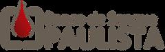 logo_aprovados.png