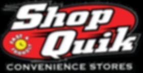 Shop Quik Convenience Stores