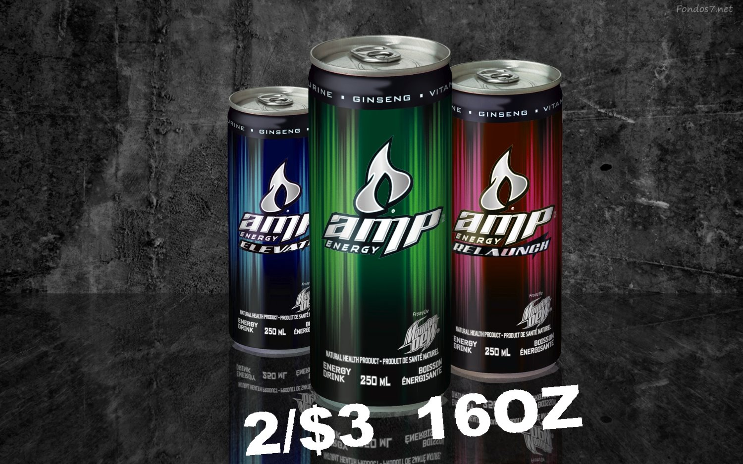 amp-energy-drink-2326_edited