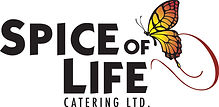 Spice of Life Catering Nanaimo