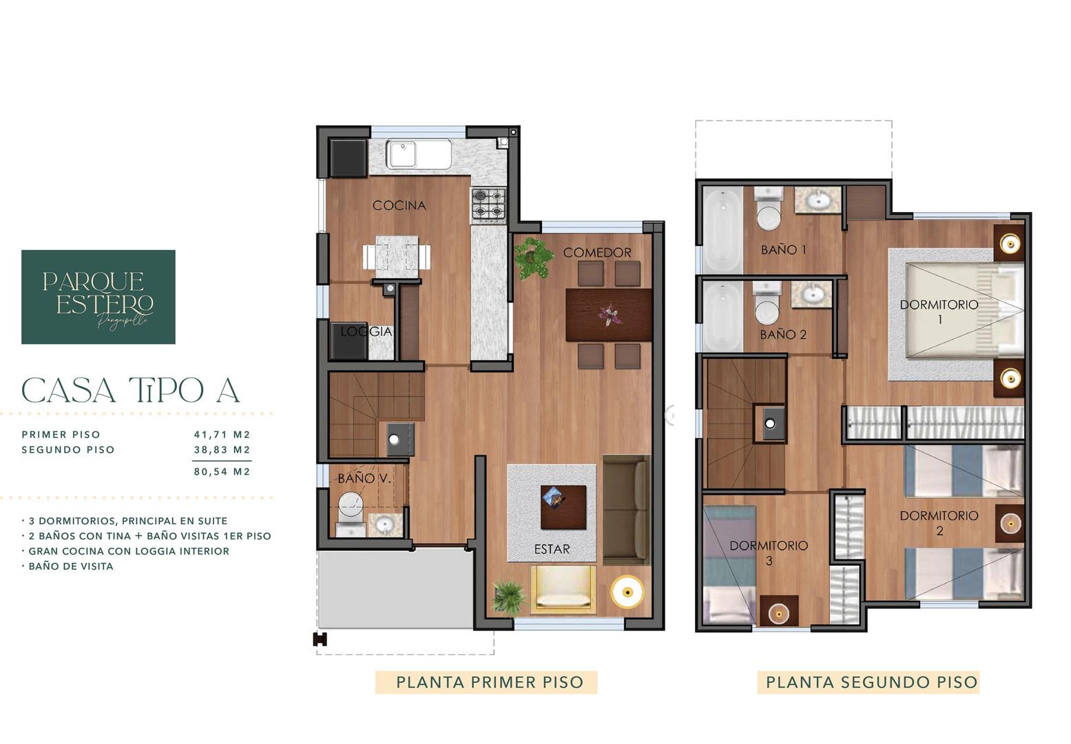 Casa Tipo A.jpg