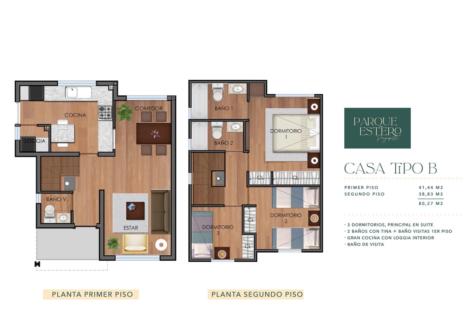 Casa Tipo A2.jpg