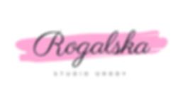 Studio Rogalsk